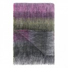 DESIGNERS GUILD - Santafiora Throw thumbnail