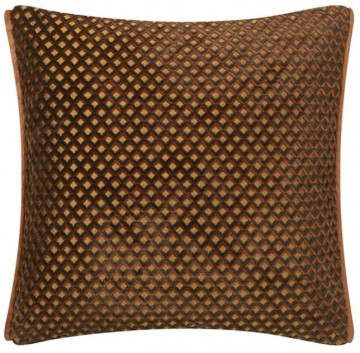 DESIGNERS GUILD - Portland Terracotta Cushion