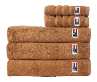 LEXINGTON - Original Towel Chipmunk