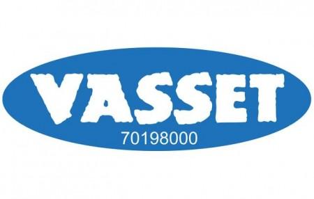VASSET